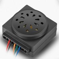 手机控车宝WA-290B